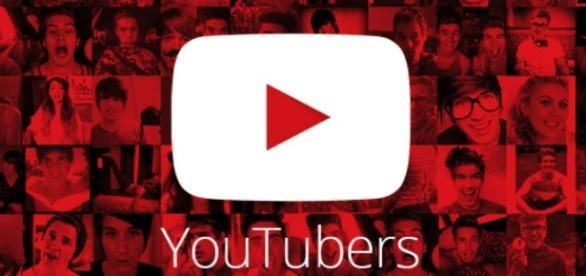 Los Youtubers más famosos son multimillonarios