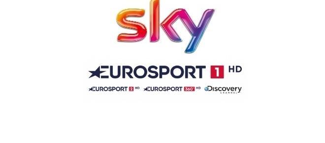 Sky beschimpft Discovery zurück: