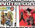 [Bon plan] Achetez DBAF et Dragon Ball AFTER en version reliée et française !