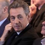 Quelle devrait être la stratégie de Nicolas Sarkozy pour 2017 ?