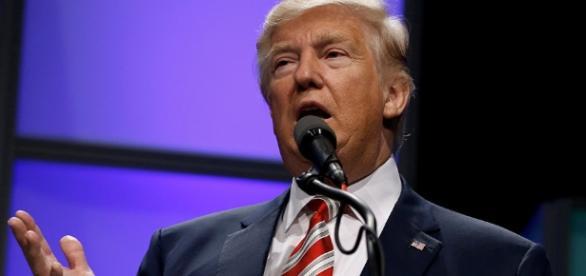"""Trump: el embajador ruso fue asesinado por un """"terrorista ... - sputniknews.com"""