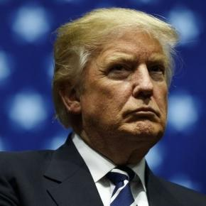 Zerchoo News - Italian town commissions marble Donald Trump statue ... - zerchoo.com