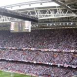 West Ham vs Manchester City [image:upload.wikimedia.org]