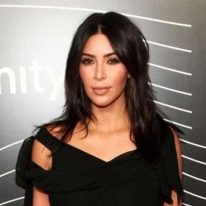Kim Kardashian is back - beaumontenterprise.com