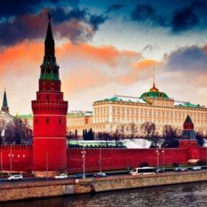 Rosja planuje zostać głównym graczem polityki międzynarodowej (tvn24.pl)
