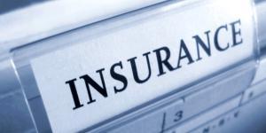 Stress test sulle assicurazioni: un test senza stress (per ora ... - trend-online.com