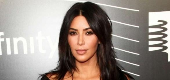 Kim Kardashian is back - beaumontenterprise.com