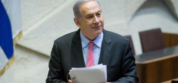 Law enforcement officials said to urge Netanyahu interrogation ... - timesofisrael.com