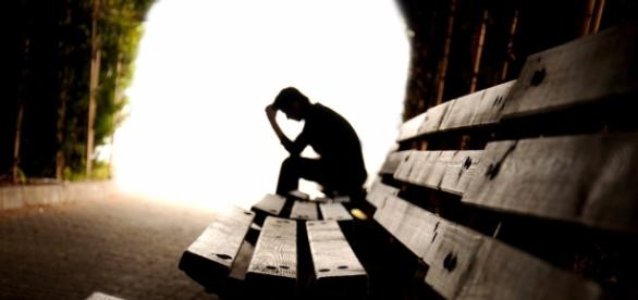 Tabu acerca do suicídio impede uma prevenção eficaz