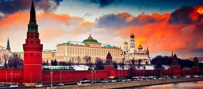 Nowa koncepcja polityki zagranicznej Rosji. Co to oznacza dla naszego regionu?