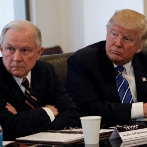 1000+ ideas about Jeff Sessions on Pinterest | Alt Right, Rush ... - pinterest.com