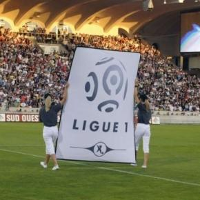 Ligue 1's Tale of the Tape | StatsBomb - statsbomb.com