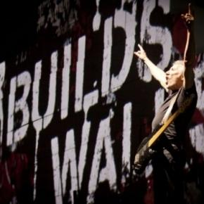 Roger Waters -- The Wall Live in Los Angeles: Concert Review ... - hollywoodreporter.com