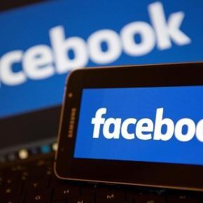 Schweden: Vergewaltigung live bei Facebook - rp-online.de