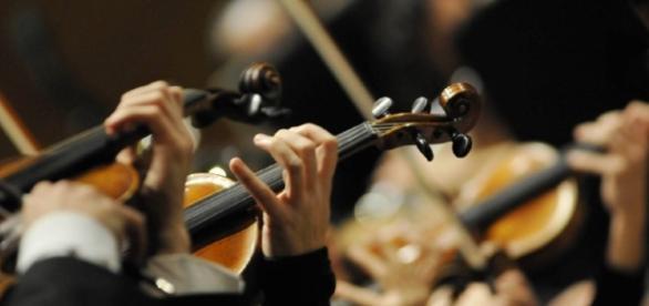 Esuberi Crisi Maggio Musicale Fiorentino 2012 - firenzetoday.it