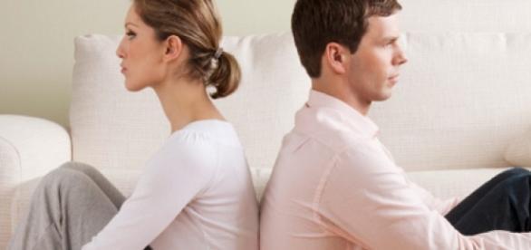 Muitas vezes o intuito é apenas fortalecer a relação, porém acaba piorando