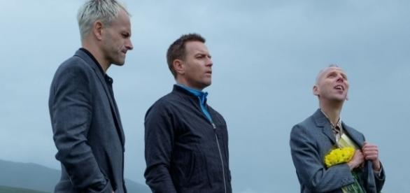 T2 Trainspotting review: Renton and the gang are chasing the high ... - digitalspy.com