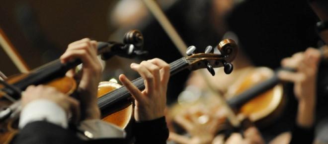 Firenze dovrà dire addio al Maggio Musicale?