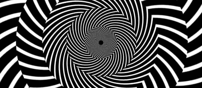 Niecodzienne zastosowania hipnozy w nauce