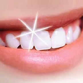 Cliden Voce Tem Vontade De Fazer Clareamento Dental Cliden