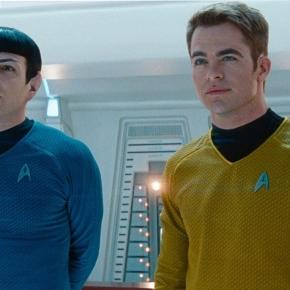 Where Should the 'Star Trek' Series Go From Here? | Variety - variety.com