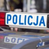 Pijacy zdemolowali lokal i zaatakowali obsługę