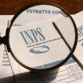 Riforma pensioni: importanti cambiamenti nel 2017, le novità in arrivo, news 4 gennaio.