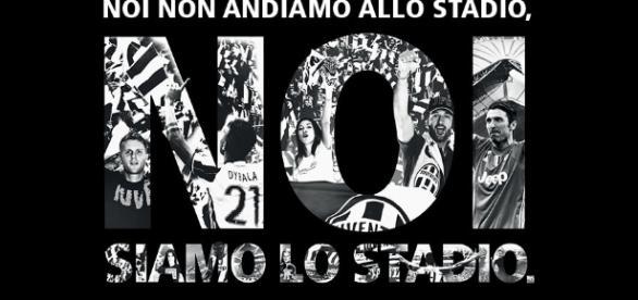 Juventus-Bologna, oggi 8 gennaio ore 20,45