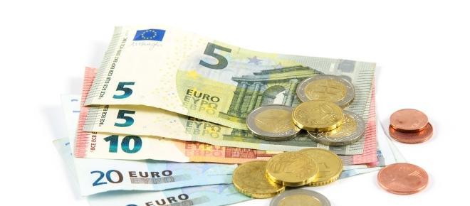 O țară europeană a introdus venitul de bază garantat în valoare de 560 € pentru șomeri