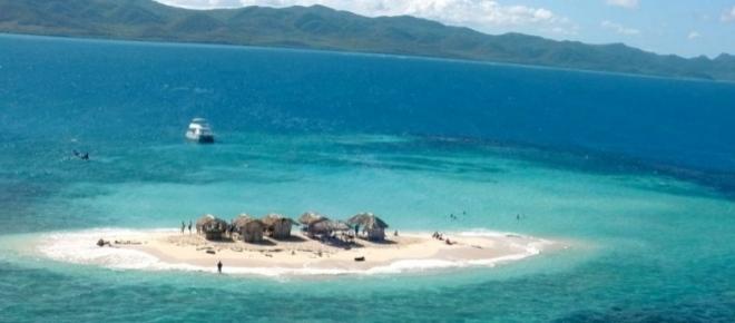 República Dominicana es mucho más de lo que tu imaginación puede alcanzar