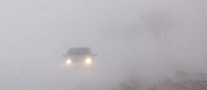 Deadly weather kills 20 across Europe