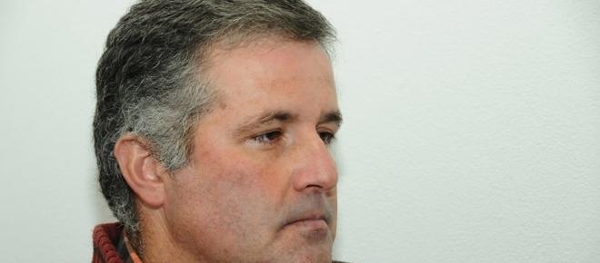 Pedro Dias quereria matar os dois militares da GNR para esconder crimes antigos