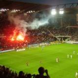 Monaco vs AC Ajaccio [image: upload.wikimedia.org]