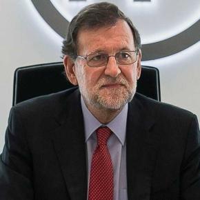 La política española se une en la búsqueda de seguridad