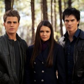 The Vampire Diaries 8ª temporada: os fãs estão aguardando o retorno de Elena (Nina Dobrev) no final da série