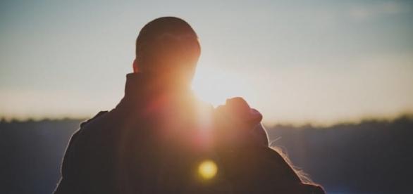 Tilllate - Beziehungskiste - Sind wir die «Generation ... - tilllate.com