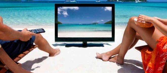 Así será la televisión argentina en el verano