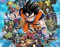 'Dragon Ball Super': Shueisha's chief of department speaks about the future of the series