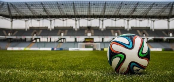 Tabellone Coppa Italia edizione 2017