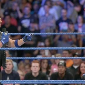 WWE News: Daniel Bryan's Unique Take on John Cena's Comments ... - inquisitr.com