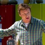 Brexit: Starkoch Jamie Oliver muss mehrere Restaurants schließen ... - focus.de