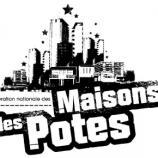 Logements sociaux : une enquête ouverte pour «provocation à la ... - maisondespotes.fr