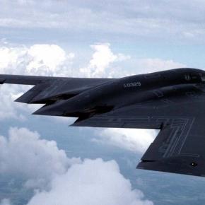 Area 51 [Archivio] - MILITARI FORUM - militariforum.it