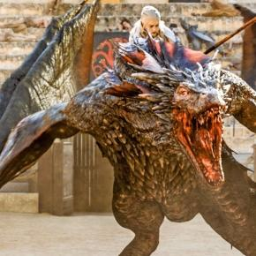 HBO Wants a GAME OF THRONES Spinoff, They Just Need to Find the ... - geektyrant.com
