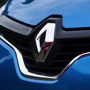 Renault opel e dacia offerte auto e incentivi - Incentivi nuove costruzioni 2017 ...