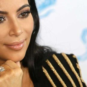 Paris police: 17 arrested over Kardashian West jewelry heist ... - michigansthumb.com