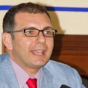 Secondo Michele Gianni, le lamentele dei cittadini possono diventare opportunità