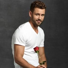 bachelor nick viall s final pick reality steve s final
