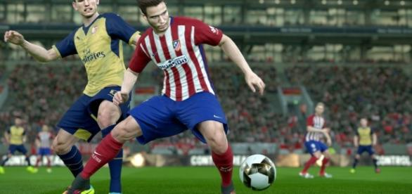 PES 18: Release Date, Wishlist, Gameplay Features - gamingphobia.com