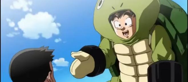 Dragon Ball Super, avance episodio 75: ¿quiénes llegarán a la final del torneo universal?